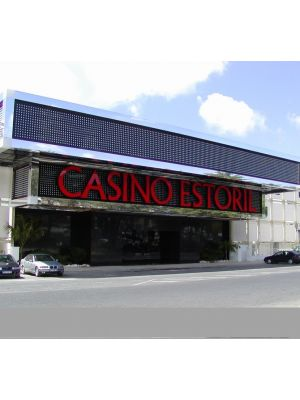 CASINO' ESTORIL
