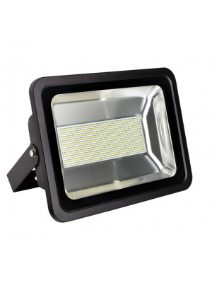 Floodlight-200W