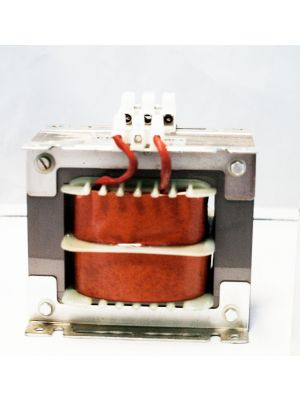 POWER SUPPLY   220V >24V