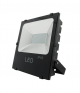 PROJECTOR LED SMD PRO 100W