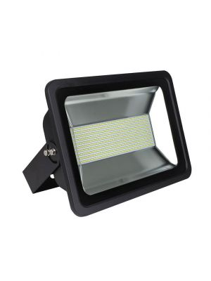 Amusement LED llumination - Floodlight