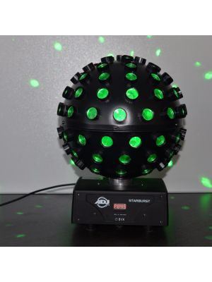 Spherion LED 100-240V / 50Hz