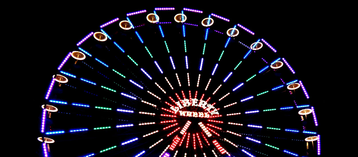 led-light-panoramic-wheel