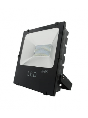 SPOTLIGHT  PROJECTOR SMD LED PRO 150W