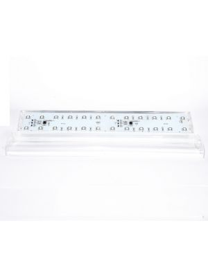 LED Neon 24 LED RGB 24V  DC 60 mm x 270 mm