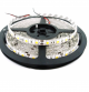 LED STRIPS 12V WHITE/ NAT. / WARM