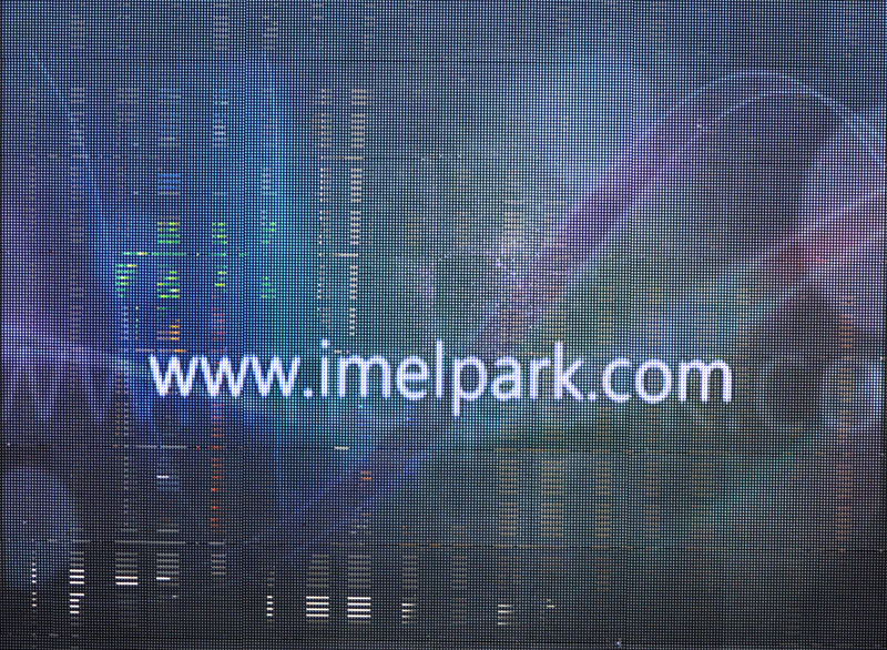 led-wall-imel-park